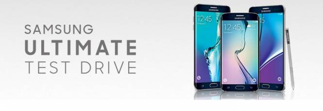105429.174447-Samsung-Ultimate-Test-Drive[1]