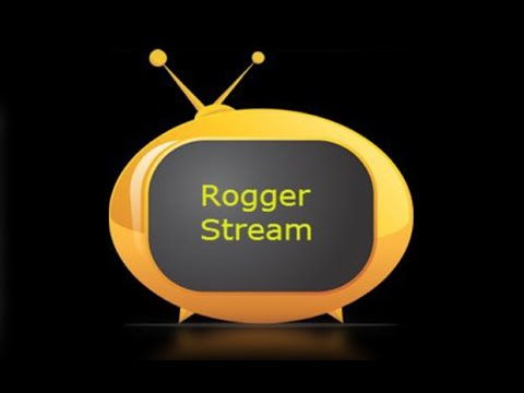 xbmc-kodi-2015-how-to-add-rogger1[1]