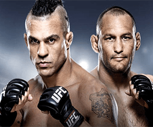 UFC-Fight-Night-Belfort-x-Henderson-3