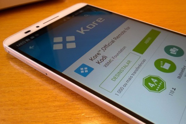 Kore no Android